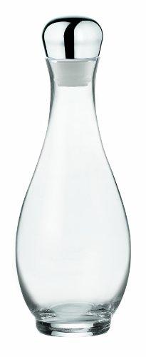 Guzzini Oliera/Acetiera Look, Cromo, 11 X H29 Cm