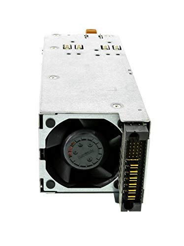 T327N - DELL POWER SUPPLY 570W FOR POWEREDGE R710 T610