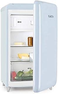 Amazon.it: frigoriferi smeg anni 50
