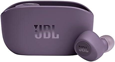 Top 10 Best purple wireless earbuds