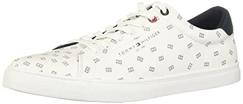 Catálogo para Comprar On-line Zapatos de Moda Caballero los preferidos por los clientes. 10