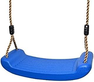Best children's swing set plans Reviews
