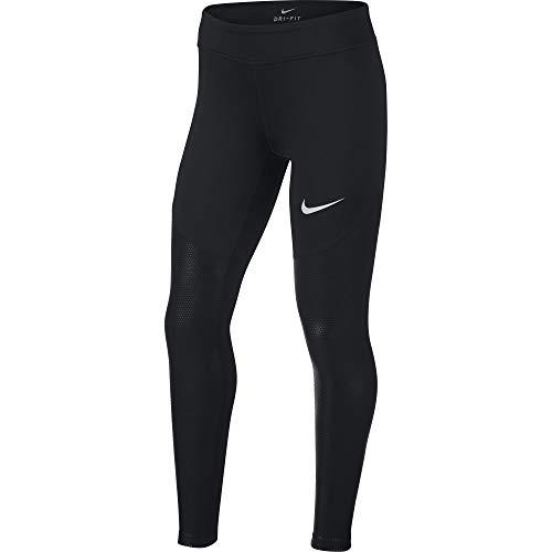 Desconocido Nike G NK Dry TGHT Core TXTR Mallas
