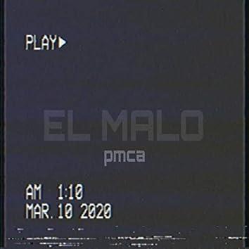 EL MALO