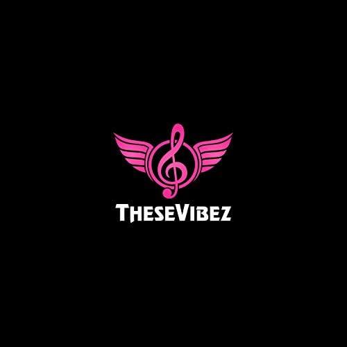 Thesevibez
