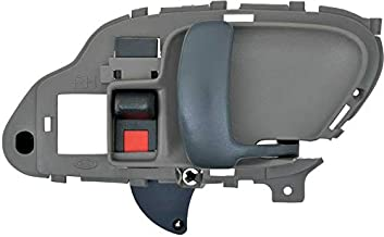 Best c1500 interior parts Reviews