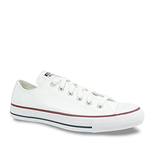 Tênis All-Star Converse Branco 33
