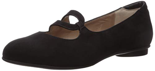 Top 10 best selling list for beautifeel shoes flats 41