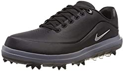 best golf shoes nike