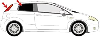 Suchergebnis Auf Für Fiat Sunplex Ab Solarplexius Sonnenschutz Autozubehör Auto Motorrad