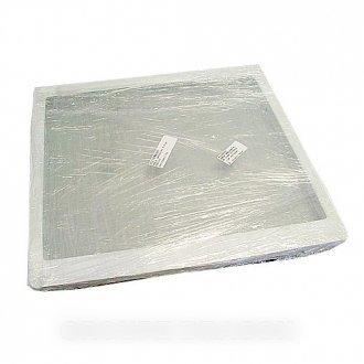 DAEWOO–clayette Glas Complete für Kühlschrank DAEWOO