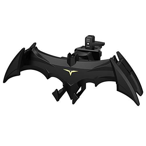 Starall Batman - Soporte Universal para teléfono móvil para Coche