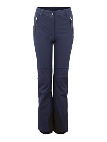 Icepeak Outi Softshell broek voor dames