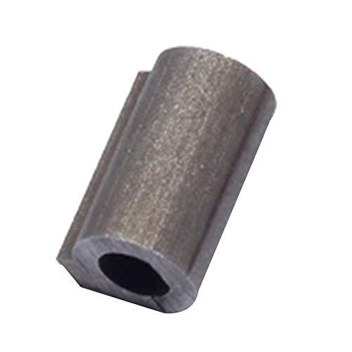 XJF 1 unid engranaje helicoidal reductor eje manga 8/6.35mm eje motor paso a paso a 11mm reductor agujero adaptador fuerte salida vertical autoblocante