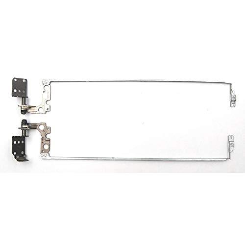 New For Toshiba Satellite S55-C5247 S55-C5248 S55-C5260 S55-C5262 S55-C5274 S55-C5274D S55-C5360 S55-C5363 Laptop Screen Hinges