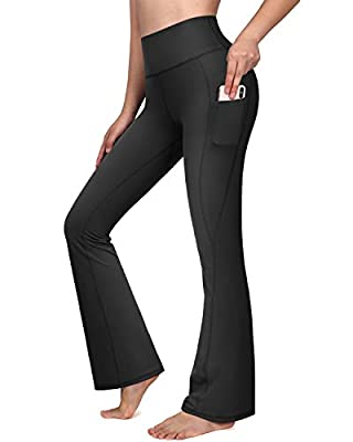 G4Free Yoga Pants for