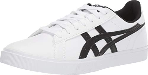 ASICS Tiger Classic CT White/Black