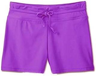 Short For Women