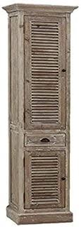Best driftwood medicine cabinet Reviews