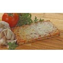 Schwans Tonys Smart Pizza Whole Grain Cheese Pizza, 4.5 Ounce -- 96 per case.