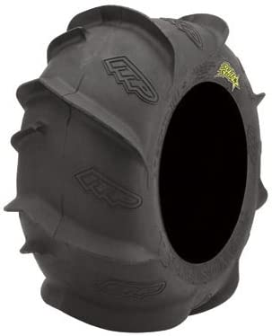 ITP Sand Star Rear Virginia Beach Mall Tire 20x11-10 L Paddle for H safety Honda TRX 40 8