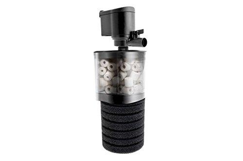 Aquael M149214 Filtr Turbo 2000 (N) V2, 1000 g