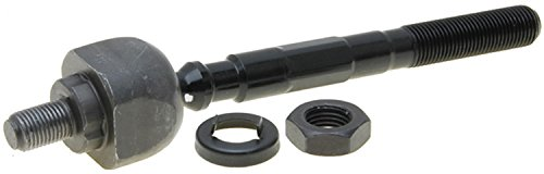 ACDelco 46A0902A Advantage Inner Steering Tie Rod End