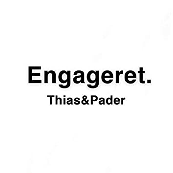 Engageret.