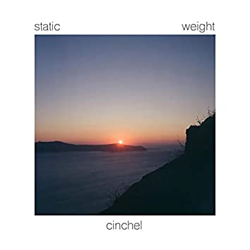 Static Weight