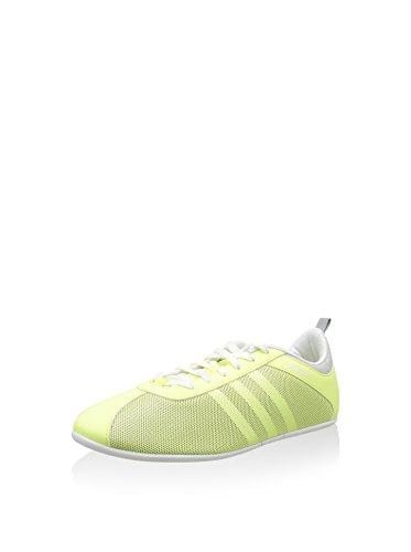 adidas Zapatillas Motion Woman Amarillo Claro EU 38 2/3 (UK 5.5)