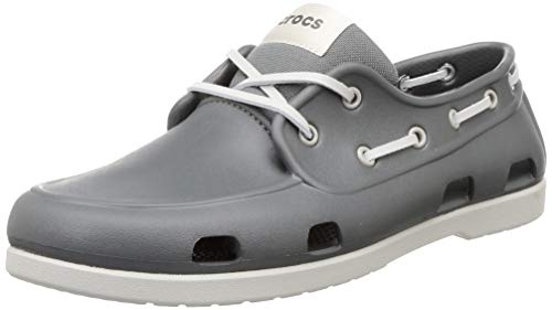 Precio De Pintarron Blanco marca Crocs