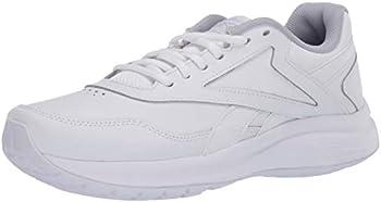 Reebok Walk Ultra 7 DMX Max Women's Walking Shoes