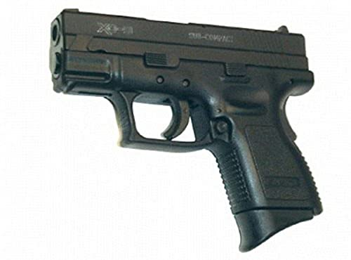 Pearce Grips PG-XD Springfield Armory XD Series Grip Extension