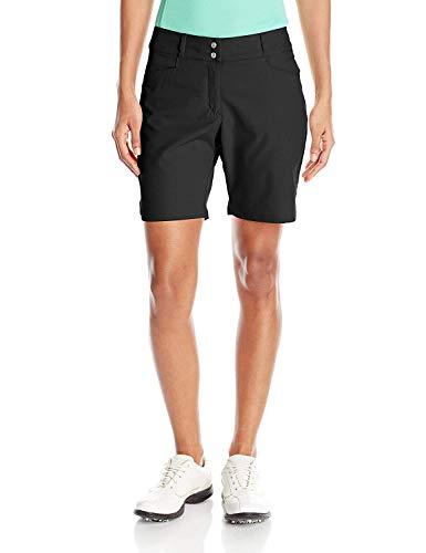 adidas Golf Women's Essential Shorts 7