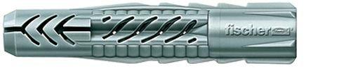 Fischer Universaldübel UX6 x35 - 100 Stück
