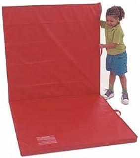 Patterson Medical–Universal plegable ejercicio mat, 4x 6m