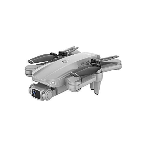 BRAND NEWS RC Drone - Faltbarer Quadcopter-Luftzug, Faltbare Mini-Drohne / 2048 1080P HD-Kamera, Bürstenloser 4k-Quadcopter Mit GPS, HD-Fernbedienungsdrohne