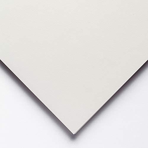 Winsor und Newton Zeichenblock, Papier, A5-50 Blatt, DIN A5-96g/m², Spiralbindung