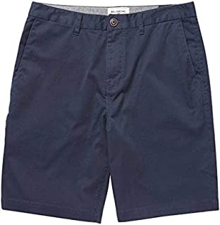 Men's Carter Stretch Shorts