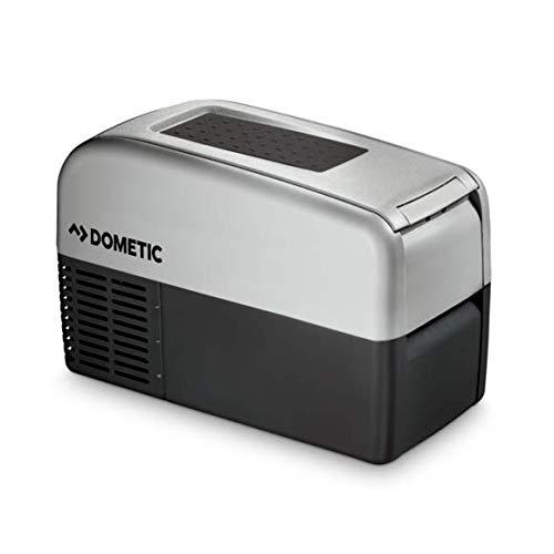 Waeco DOMETIC COOLFREEZE CF 16 Tragbarer Kompressor-Kühler und Gefrierschrank, 15 l