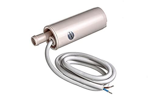 Whale GP1002 Standard Electric Pump