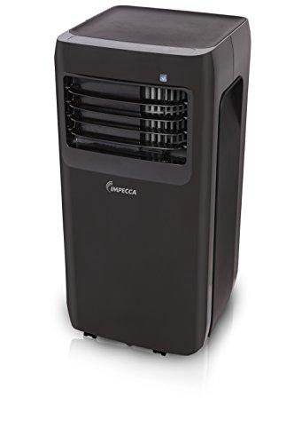 Impecca 6,000 Btu Portable Ai Conditioner