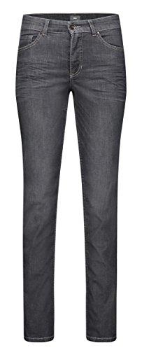 MAC Jeans Melanie Grey 0380L D929 5040 97 W38 L30