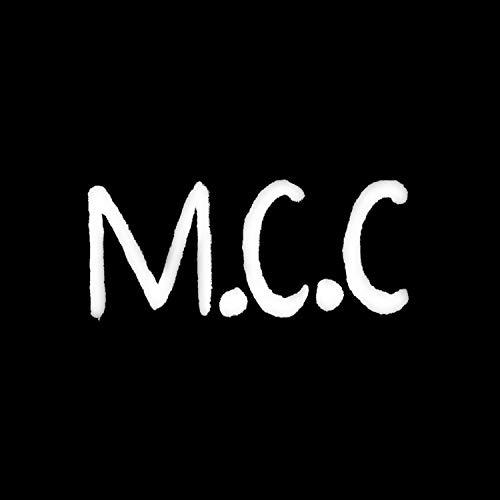M.C.C
