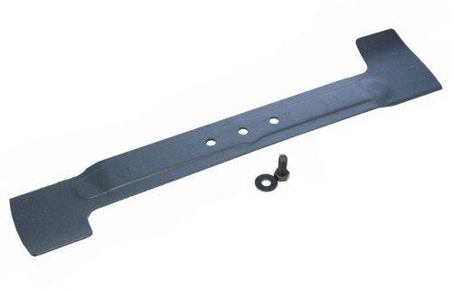 Bosch F016800273 Ersatzmesser für Rotak 40
