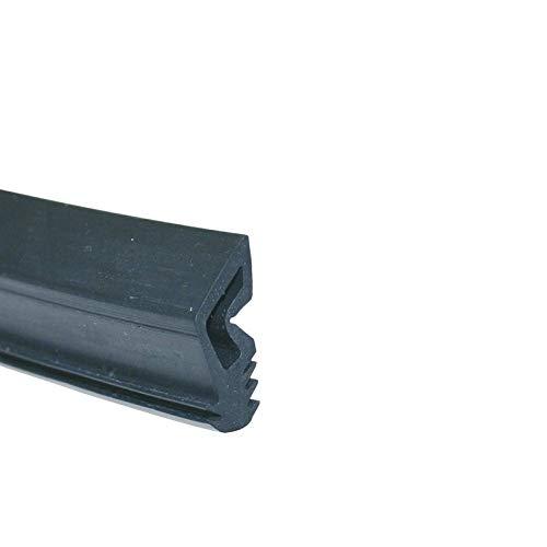 Türdichtung Dichtung 3-seitig Spülmaschine AEG Electrolux 117126502 1171265026