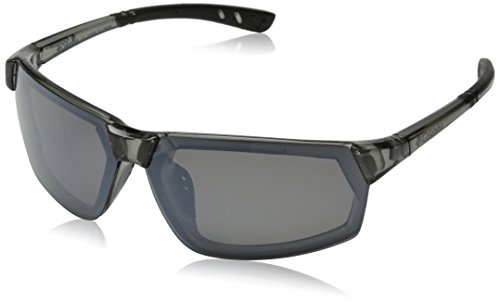 Columbia Gafas de Sol CBC202 (72 mm) Carbón