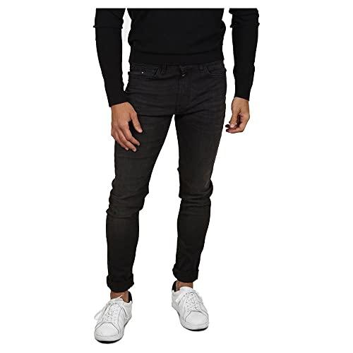 Kaporal DADAS Jeans, Darink, 28W / 32L Homme