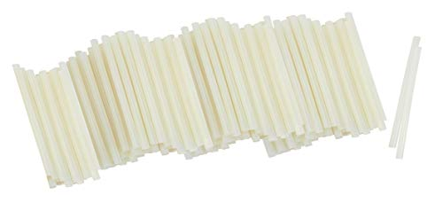 1000g Heißklebesticks Klebestangen ca. 270 Stk 7mm x 100mm VBS Großhandelspackung