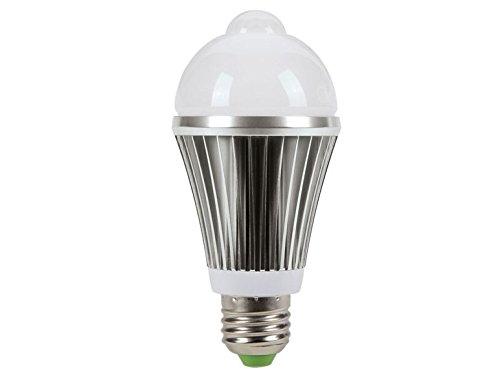X4 !!!!!!!Livarnolux Solar Powered Led Light Ball Approx 15 Cm